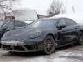 2017-porsche-panamera-spy-photos-03