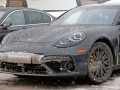 2017-porsche-panamera-spy-photos-04
