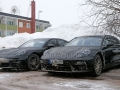 2017-porsche-panamera-spy-photos-05