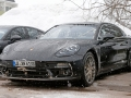 2017-porsche-panamera-spy-photos-06