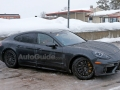2017-porsche-panamera-spy-photos-10
