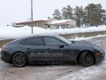 2017-porsche-panamera-spy-photos-11