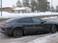 2017-porsche-panamera-spy-photos-12