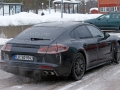 2017-porsche-panamera-spy-photos-13