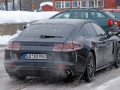 2017-porsche-panamera-spy-photos-14
