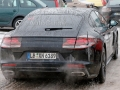 2017-porsche-panamera-spy-photos-15