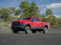 2017-Ram-2500-Power-Wagon-ILIKA-1600x1067-003