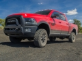 2017-Ram-2500-Power-Wagon-ILIKA-1600x1067-004