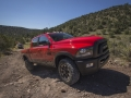 2017-Ram-Overland-Adventure-SUPPLIED-1600x1067-003