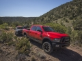2017-Ram-Overland-Adventure-SUPPLIED-1600x1067-005