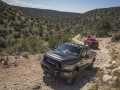 2017-Ram-Overland-Adventure-SUPPLIED-1600x1067-008