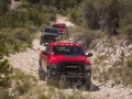 2017-Ram-Overland-Adventure-SUPPLIED-1600x1067-009