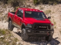 2017-Ram-Overland-Adventure-SUPPLIED-1600x1067-010
