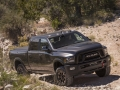 2017-Ram-Overland-Adventure-SUPPLIED-1600x1067-014