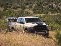 2017-Ram-Overland-Adventure-SUPPLIED-1600x1067-015
