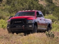 2017-Ram-Overland-Adventure-SUPPLIED-1600x1067-016