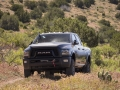 2017-Ram-Overland-Adventure-SUPPLIED-1600x1067-017