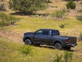 2017-Ram-Overland-Adventure-SUPPLIED-1600x1067-020