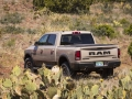 2017-Ram-Overland-Adventure-SUPPLIED-1600x1067-022