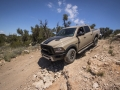 2017-Ram-Overland-Adventure-SUPPLIED-1600x1067-025