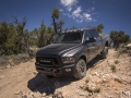 2017-Ram-Overland-Adventure-SUPPLIED-1600x1067-027