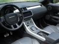 17-Range-Rover-Evoque-Convertible-BEARE-1600x1067-001