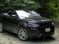 17-Range-Rover-Evoque-Convertible-BEARE-1600x1067-006