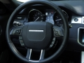 17-Range-Rover-Evoque-Convertible-BEARE-1600x1067-010
