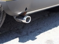 2017-smart-fortwo-cabriolet-exhaust-01