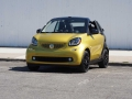 2017-smart-fortwo-cabriolet-front-01