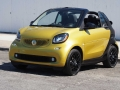 2017-smart-fortwo-cabriolet-front-02