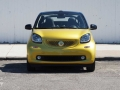 2017-smart-fortwo-cabriolet-front-03