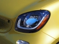 2017-smart-fortwo-cabriolet-headlight-01