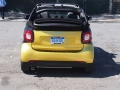 2017-smart-fortwo-cabriolet-rear-01