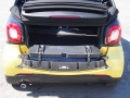 2017-smart-fortwo-cabriolet-trunk-01