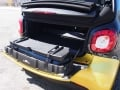 2017-smart-fortwo-cabriolet-trunk-02