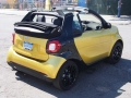 2017-smart-fortwo-cabriolet-trunk-04
