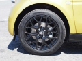 2017-smart-fortwo-cabriolet-wheel-01