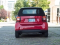 Smart-ForTwo-Cabriolet-Review--1