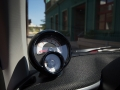 Smart-ForTwo-Cabriolet-Review--10