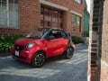 Smart-ForTwo-Cabriolet-Review--13