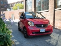 Smart-ForTwo-Cabriolet-Review--15