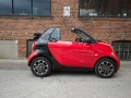 Smart-ForTwo-Cabriolet-Review--17