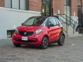 Smart-ForTwo-Cabriolet-Review--18