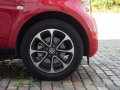 Smart-ForTwo-Cabriolet-Review--19