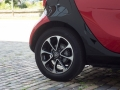Smart-ForTwo-Cabriolet-Review--20