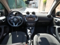 Smart-ForTwo-Cabriolet-Review--3
