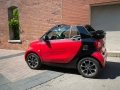 Smart-ForTwo-Cabriolet-Review--4