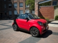 Smart-ForTwo-Cabriolet-Review--5