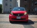 Smart-ForTwo-Cabriolet-Review--6